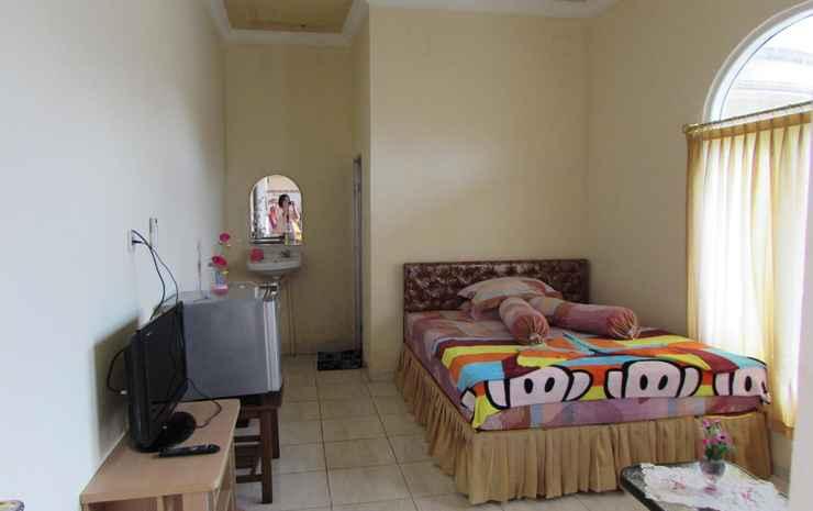 Hotel El Tari Indah Sikka - VIP I