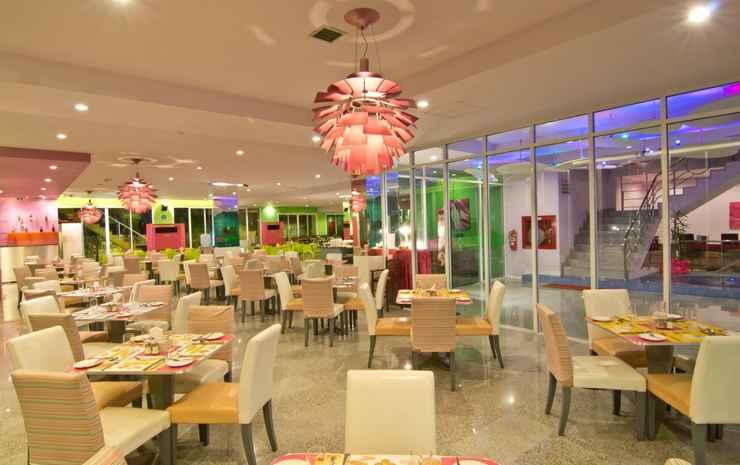 Best Bella Pattaya Chonburi -