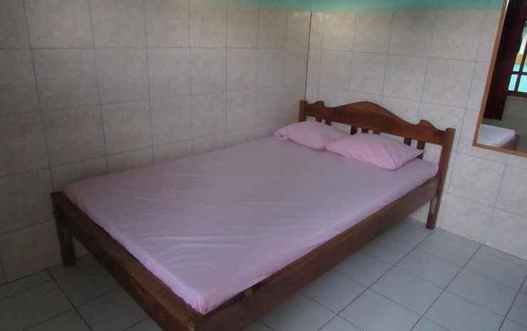 Laguna Inn Hotel Kupang - Standar AC