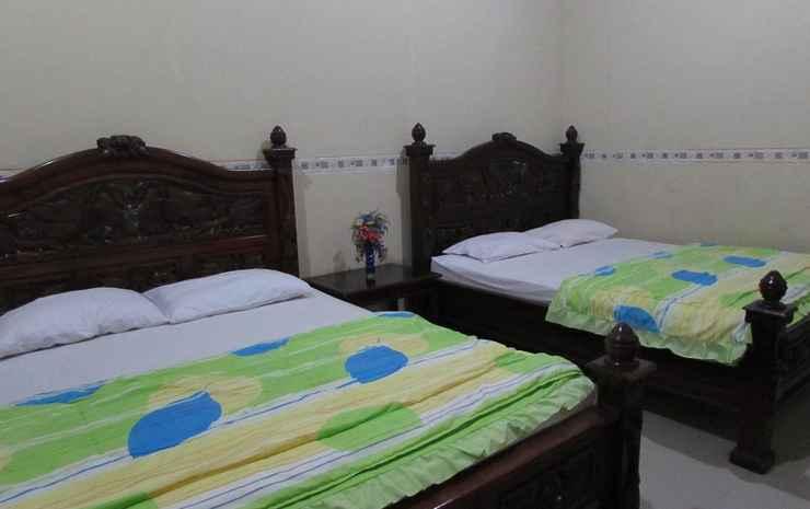 Joniar Hotel Kupang - Superior Room