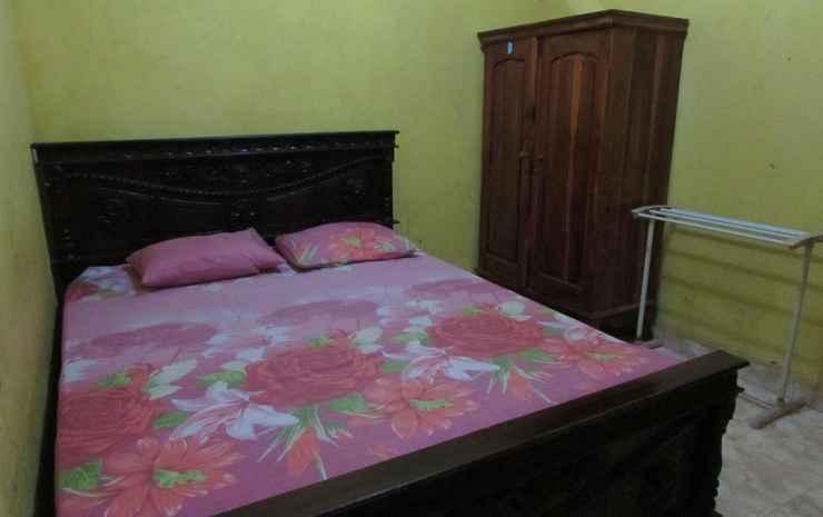 Joniar Hotel Kupang - Standard Room