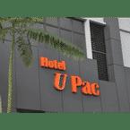 EXTERIOR_BUILDING U Pac Hotel