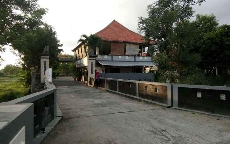 New Ramayana Hotel Madura -