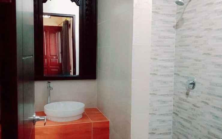 New Ramayana Hotel Madura - VIP 2