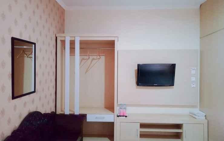 New Ramayana Hotel Madura - VIP 1
