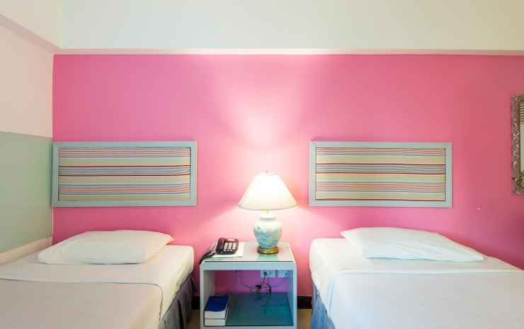 A-2 House Bangkok - Standard Double Room Only