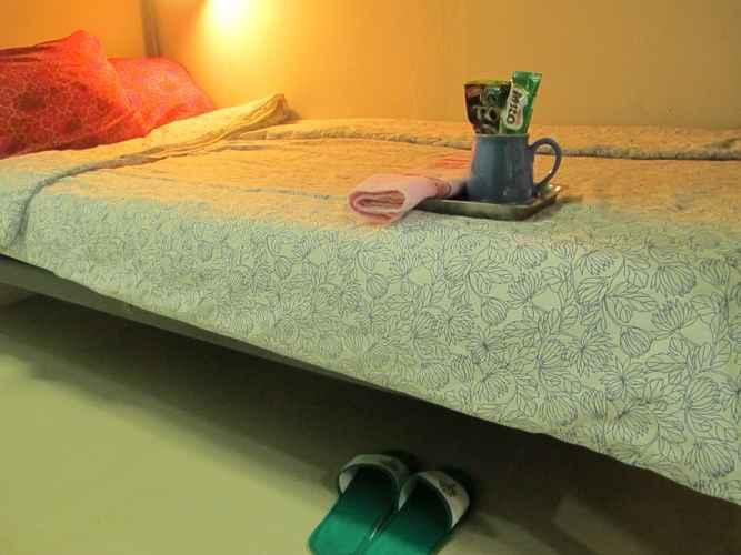 BEDROOM Aljunied@SG