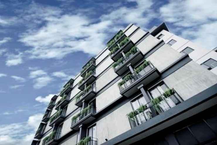 EXTERIOR_BUILDING Park 5 Simatupang