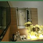 BEDROOM Hotel 99 Puchong