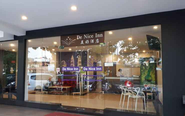 De Nice Inn Kuala Lumpur Kuala Lumpur -