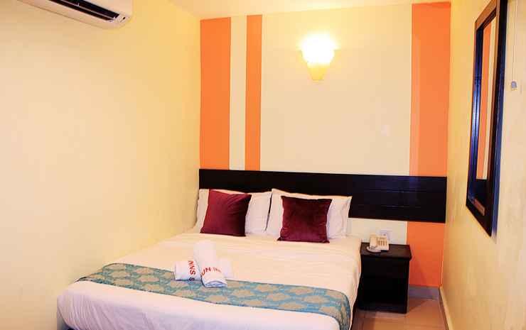 Sun Inns Hotel Sentral Brickfields Kuala Lumpur - Deluxe Non Window