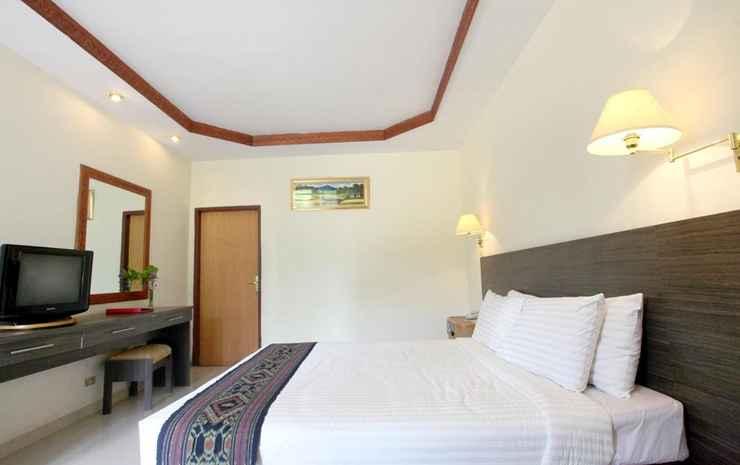 Toraja Misiliana Hotel Toraja Utara - Cottage Suite