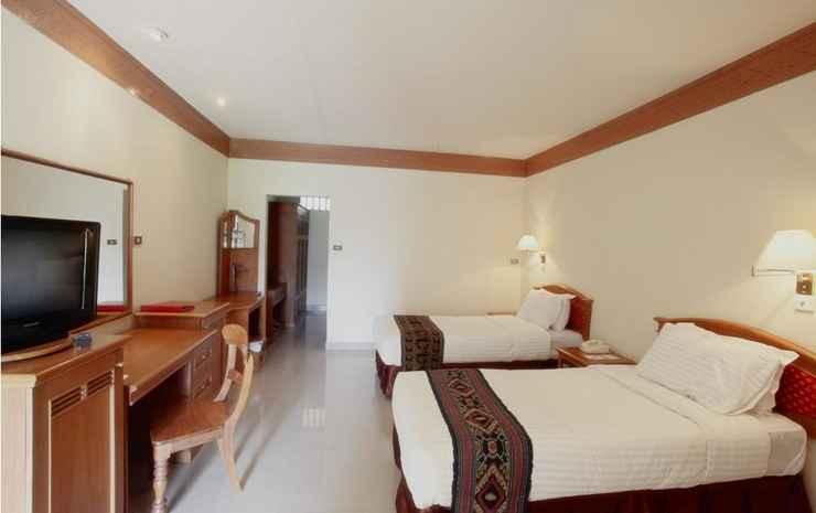 Toraja Misiliana Hotel Toraja Utara - Deluxe Room