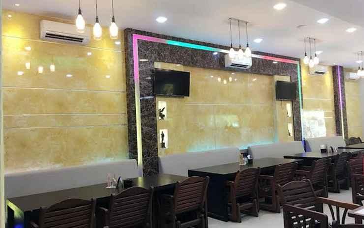 Cemara Asri Inn Deli Serdang -