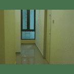COMMON_SPACE YY48 Hotel