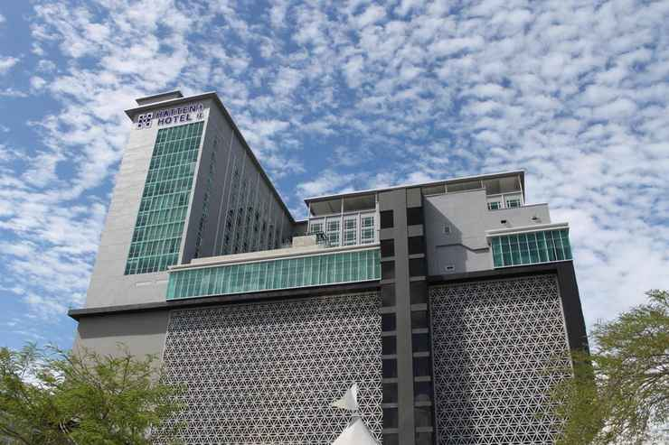 Hatten Hotel Melaka Hotel Booking App Traveloka My