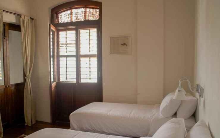 Ren I Tang Heritage Inn Penang -