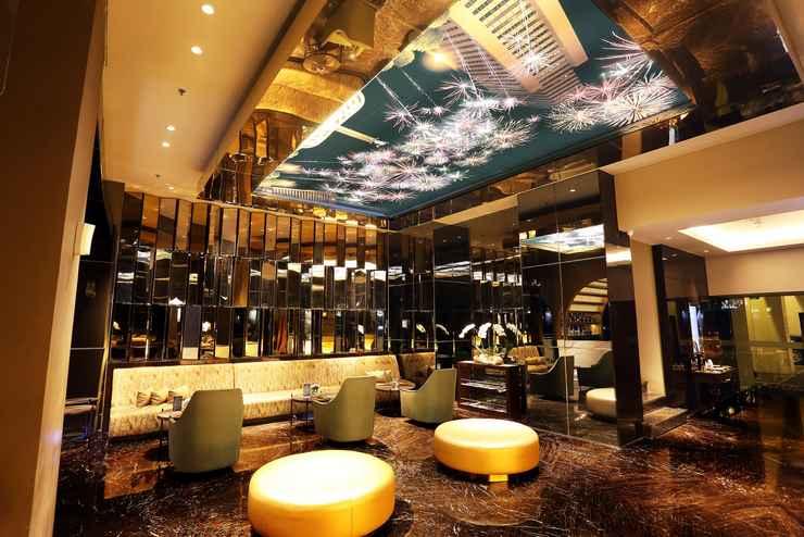 LOBBY AONE Hotel