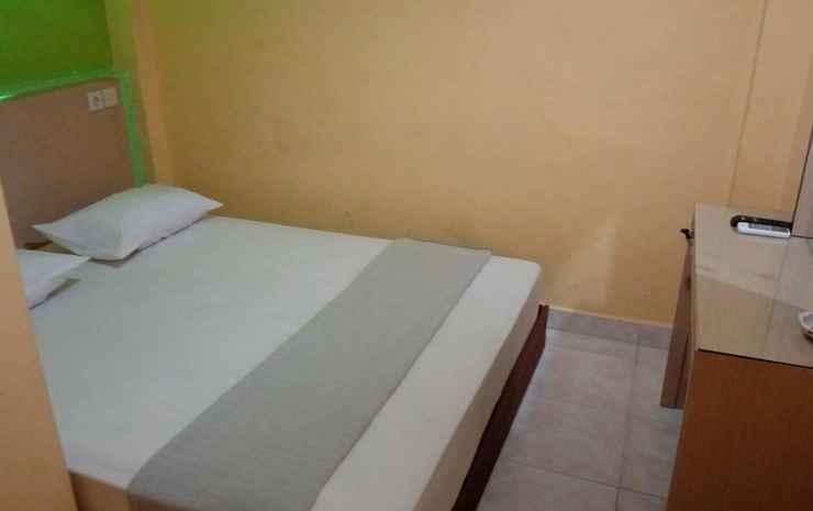 Guest House Steven Banjarmasin - Standard C