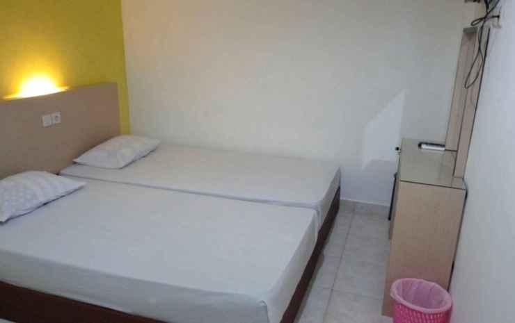 Guest House Steven Banjarmasin - Standard B