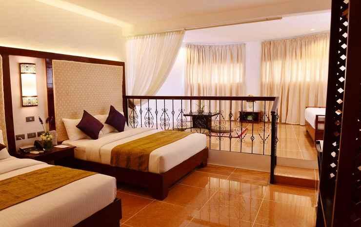 Boracay Summer Palace