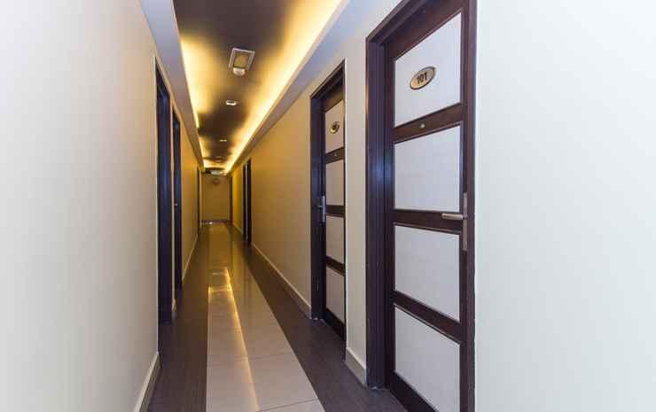 Hotel De'Grand Orchard Kuala Lumpur -