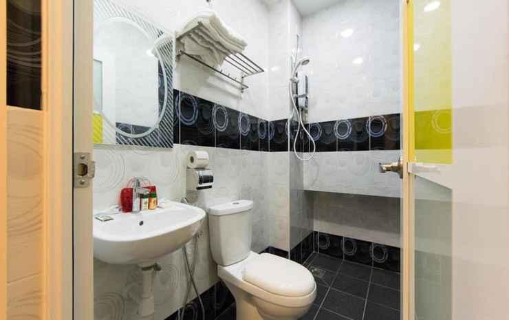 Lavana Hotel @ Batu Caves Kuala Lumpur -