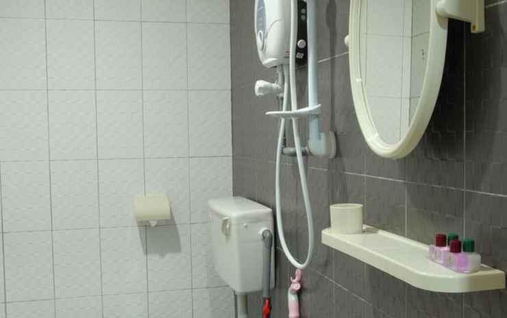 Live Com Hotel Johor - Superior Room