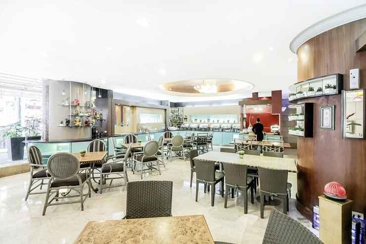 BAR_CAFE_LOUNGE Makati Palace Hotel