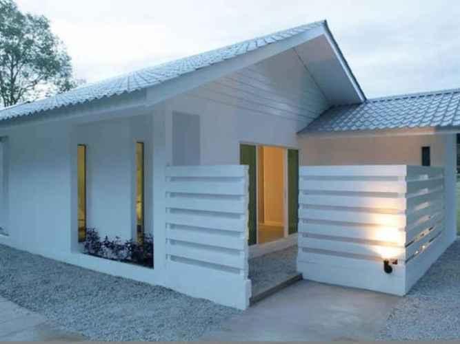 EXTERIOR_BUILDING La Pari-Pari
