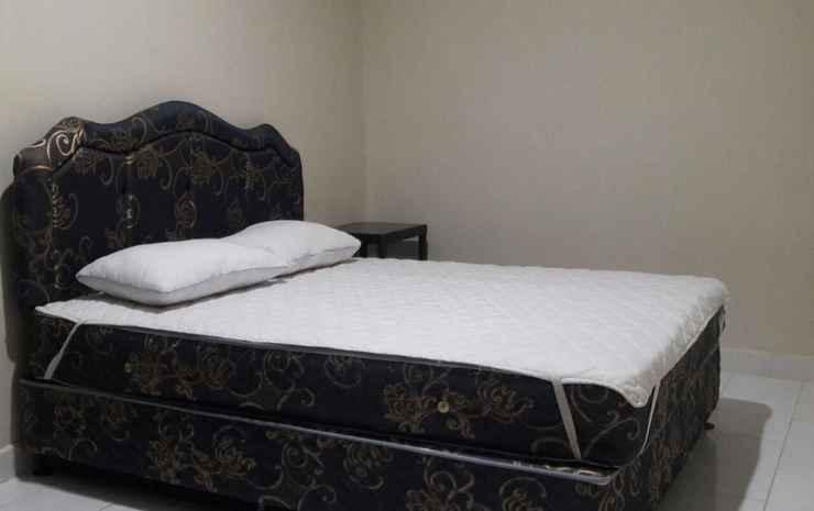 Elegant Family Cottage By Joyful Belitung - Cottage 3 Bedroom