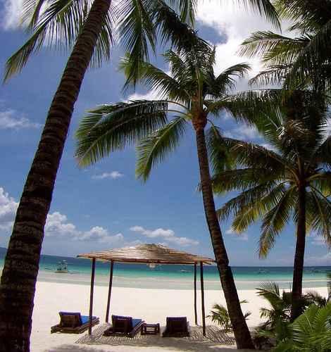 VIEW_ATTRACTIONS Sea Wind Boracay Island