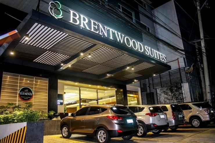 EXTERIOR_BUILDING Brentwood Suites
