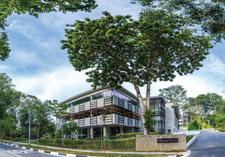 EXTERIOR_BUILDING Changi Cove