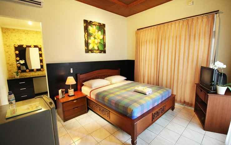 Jepun Bali Hotel Bali - Standard Room