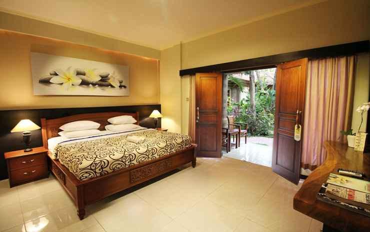 Jepun Bali Hotel Bali - Junior Suite