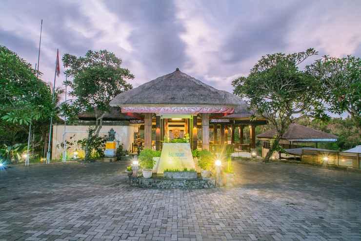Bali Masari Villas And Spa Gianyar Low Rates 2020 Traveloka
