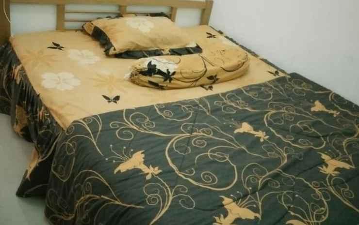 Ergisa Backpacker Malang - Standard Room