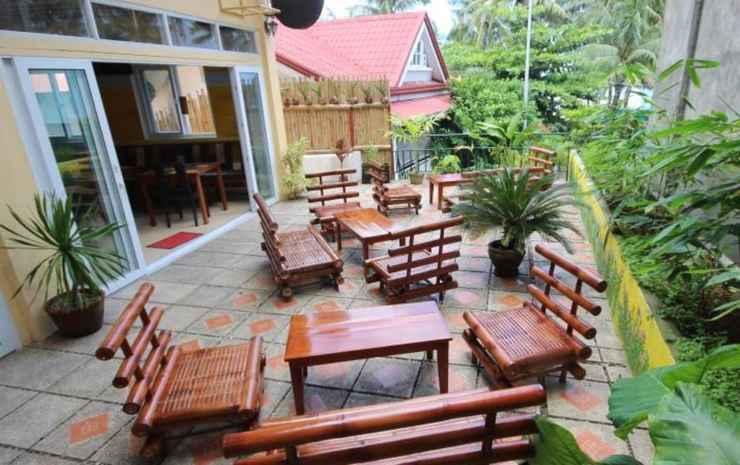 Ralph's Place Boracay