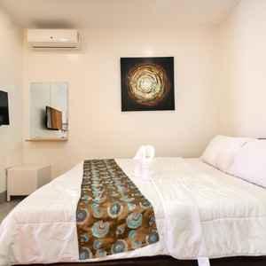 Niu Ohana East Bay Apartments Boracay
