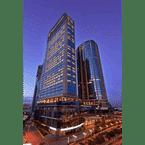 EXTERIOR_BUILDING V E Hotel & Residence