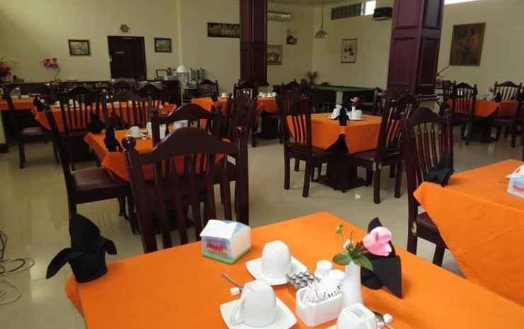 Dynasty Hotel  Tarakan -