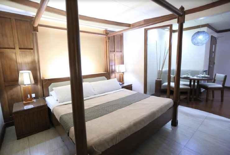 HOTEL_SERVICES Victoria Court Suites (Pasig)