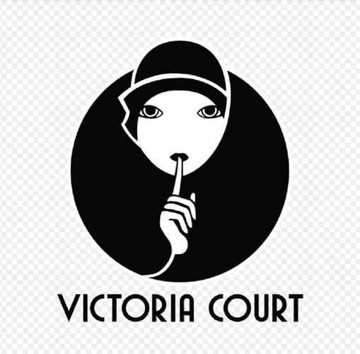 EXTERIOR_BUILDING Victoria Court Las Piñas Motorist Lodge