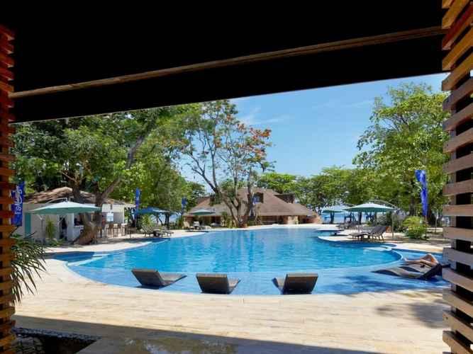 Matabungkay Beach Resort Hotel Lian