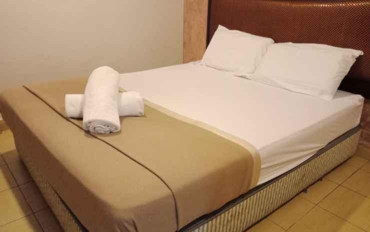 Hotel Times Inn Batu Caves Kuala Lumpur - Executive Queen