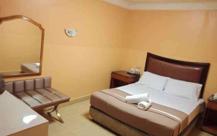 Hotel Times Inn Batu Caves Kuala Lumpur - Superior Queen