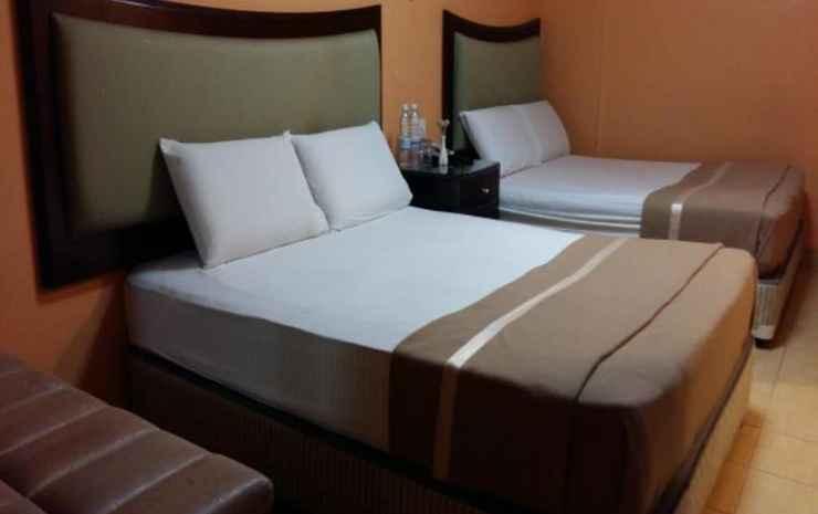 Hotel Times Inn Batu Caves Kuala Lumpur -