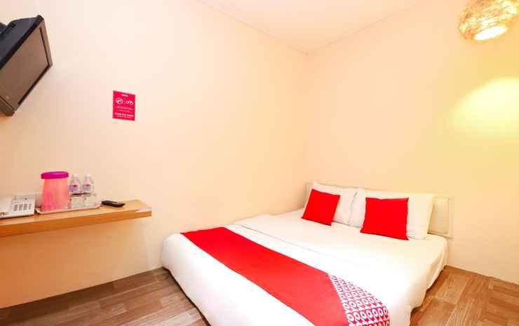 The Green Hotel Ampang Waterfront Kuala Lumpur - Standard Double