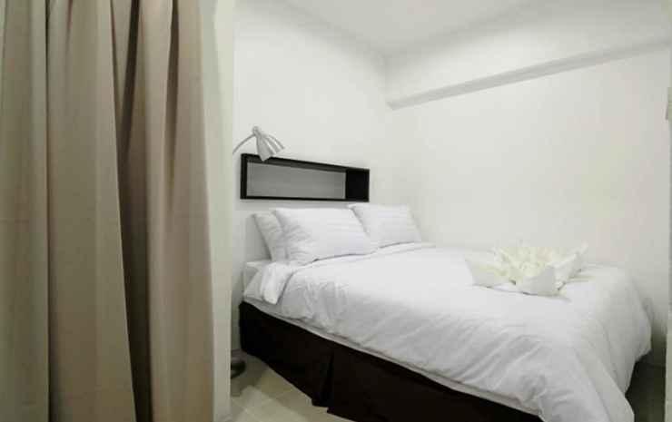 UMA Residence Bangkok - Superior Budget Room Only (No Elevator)